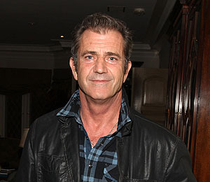 Report: Mel Gibson in Plea Deal with No Jail Time