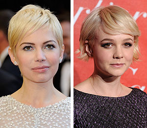 'Extra' Fun Stuff: Celeb Look-Alikes!