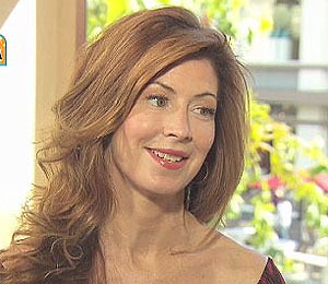 Dana Delany and the Brains Behind 'Body of Proof'
