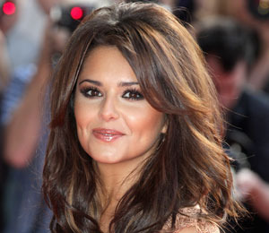 Simon Says: Cheryl Cole is 'X Factor' Judge