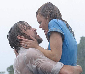 25 Most Romantic Movie Quotes