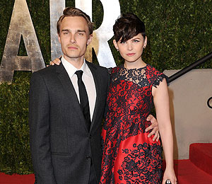 Ginnifer Goodwin and Fiancé Break Up