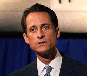 Weinergate: New Details on the Congressman's Twitfairs