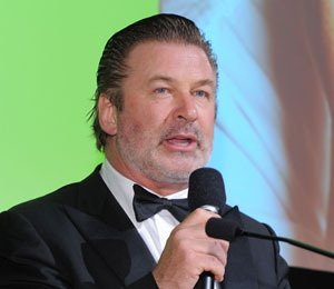Alec Baldwin: Hizzoner? Inside His Potential Run for NYC Mayor