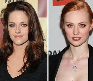 Vote! Which Vampire-Lovin' Hottie Gets Your Blood Boiling?