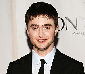 24 Fun Facts about Daniel Radcliffe