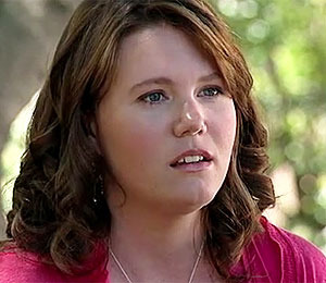 Jaycee Dugard Hidden in Plain Sight; Oprah Outraged
