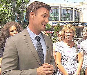 'Flipping Out's' Jeff Lewis on the #1 Secret to Improving Your Home's Value