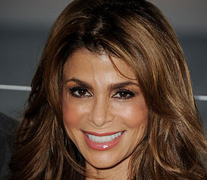 Paula Abdul on the Mariah Carey 'X Factor' Rumors