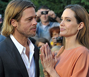 Extra Scoop: Buy Brangelina's Beautiful Beach House