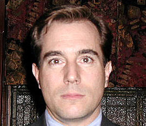 Widow Chronicles Madoff Son's Suicide in 'The End of Normal'