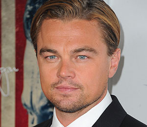 Leo DiCaprio: 'I Don't Think I'd Be Able to Do What Hoover Did'