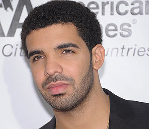 Extra Scoop: Drake Releases New Album 'Take Care'