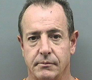 Michael Lohan Undergoing Heart Surgery