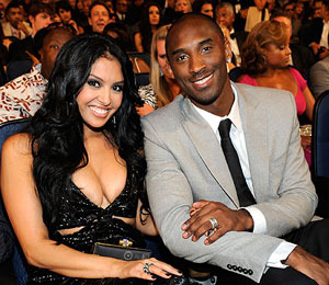 Report: Did Kobe Have 10 Affairs a Year for the Last Decade?
