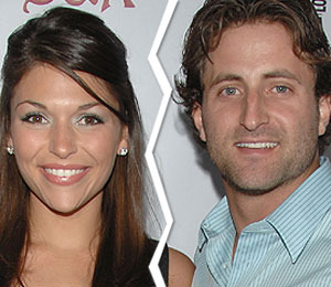 DeAnna & Jesse: 'Bachelorette' Romance Over!