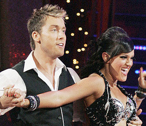 VOTE: Who Should Win 'Dancing with the Stars'?