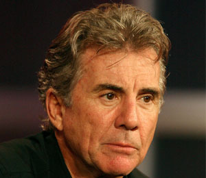 John Walsh: Casey Anthony 'Guilty'