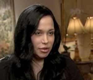 Octomom: A Future in Reality TV?