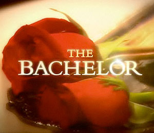 'Bachelor' Contestants Find Love!