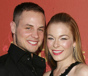 More Rumors for LeAnn Rimes