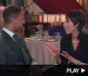 Obama Family: A to Z!