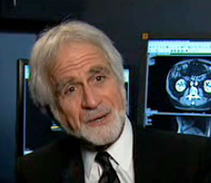 Dr. Julien Answers Your Questions