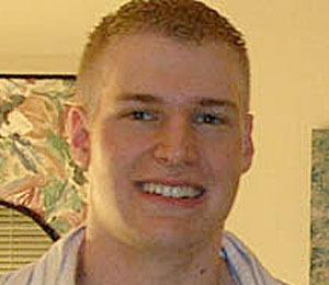 Craigslist Murder: Gun Match?