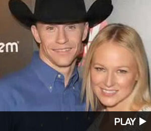 Ty and Jewel Defend 'DWTS' Criticism