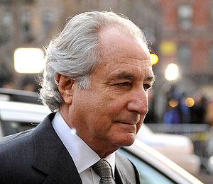Madoff Secretary Dishes Sex Secrets