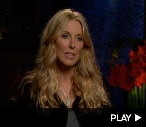O'Neal Sued by Farrah's Confidante