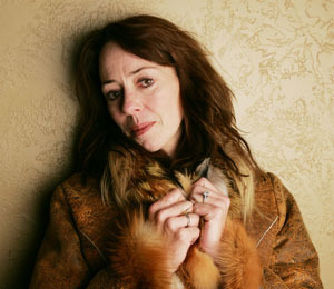 15 Facts about Mackenzie Phillips