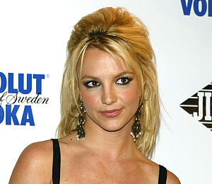 Spears' Father Files Restraining Orders Against Former Manager and Ex-Boyfriend