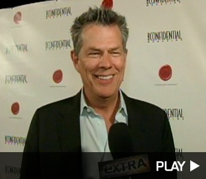 David Foster's 'American Idol' Pick