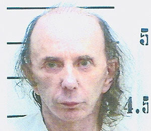 Will the Real Phil Spector Please Stand Up?