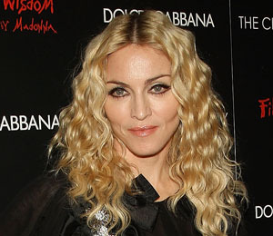 Madonna Wins Adoption Appeal