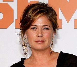 Maura Tierney's Illness Delays TV Show