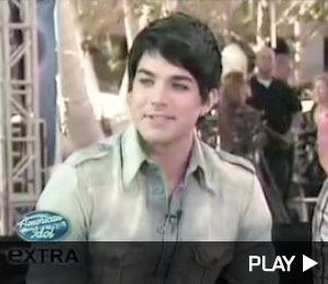 Behind the Scenes at American Idols Live!