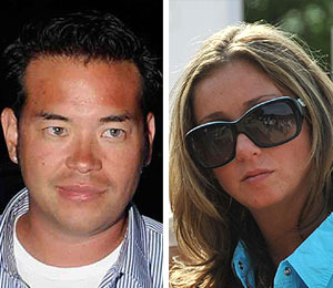 Jon Gosselin: 'I'm Single'