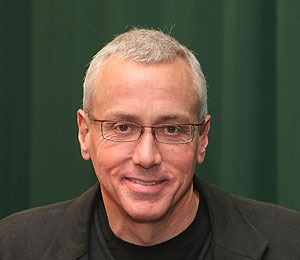 Dr. Drew: AM Relapse Caused by Pain Meds