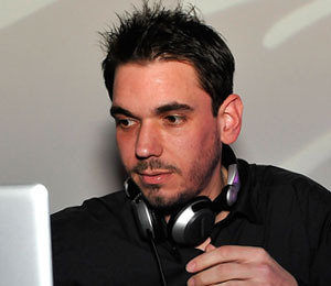Celebs Remember DJ AM