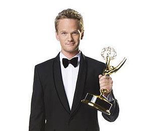 Emmy Presenters Announced!