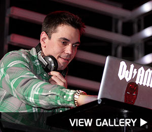 MTV Expected to Air DJ AM Show
