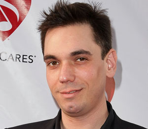 Deadly Drug Combination Killed DJ AM