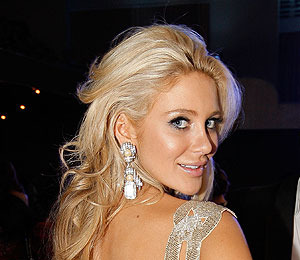 Stephanie Pratt: I'm Leaving 'The Hills'