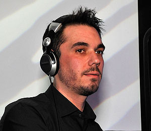 DJ AM's Family Okays 'Gone Too Far'