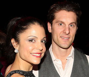 Bethenny Frankel is Engaged!