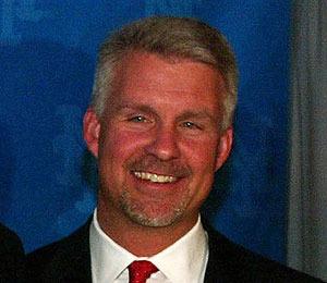 ESPN Fires Steve Phillips for Affair