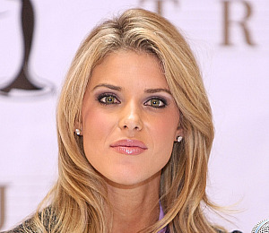 Carrie Prejean Calls Sex Tape 'Biggest Mistake'
