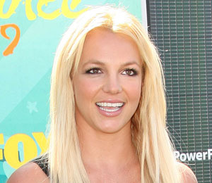 Britney Spears Calls Abortion Story B.S.